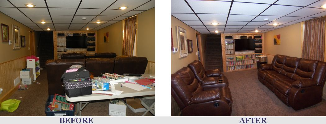 Home Stager home staging services in hutchinson mn hometown realty inc