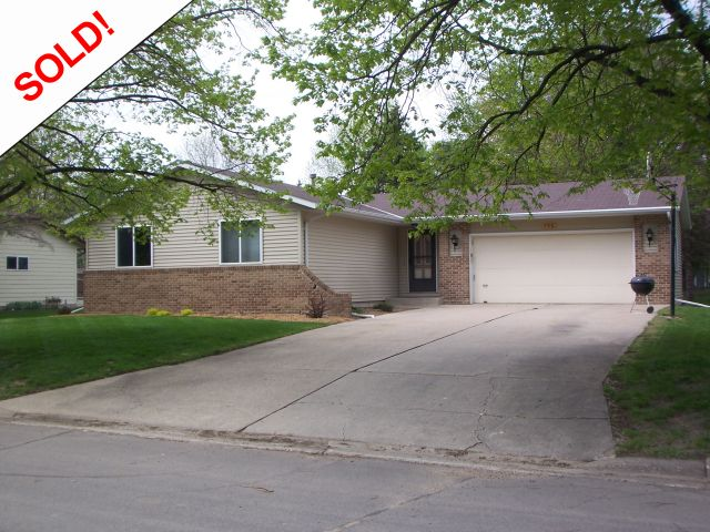 homes sold in Hutchinson, hometown realty, hutchinson minnesota realtors, hutchinson mn real estate, Hutchinson MN realtors, hutchinson real estate, mcleod county real estate