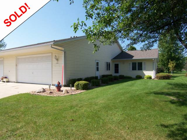 featured home, featured property, homes for sale, homes for sale in Hutchinson, hometown realty, hutchinson minnesota realtors, hutchinson mn real estate, Hutchinson MN realtors, hutchinson real estate, mcleod county real estate, homes for sale, houses for sale