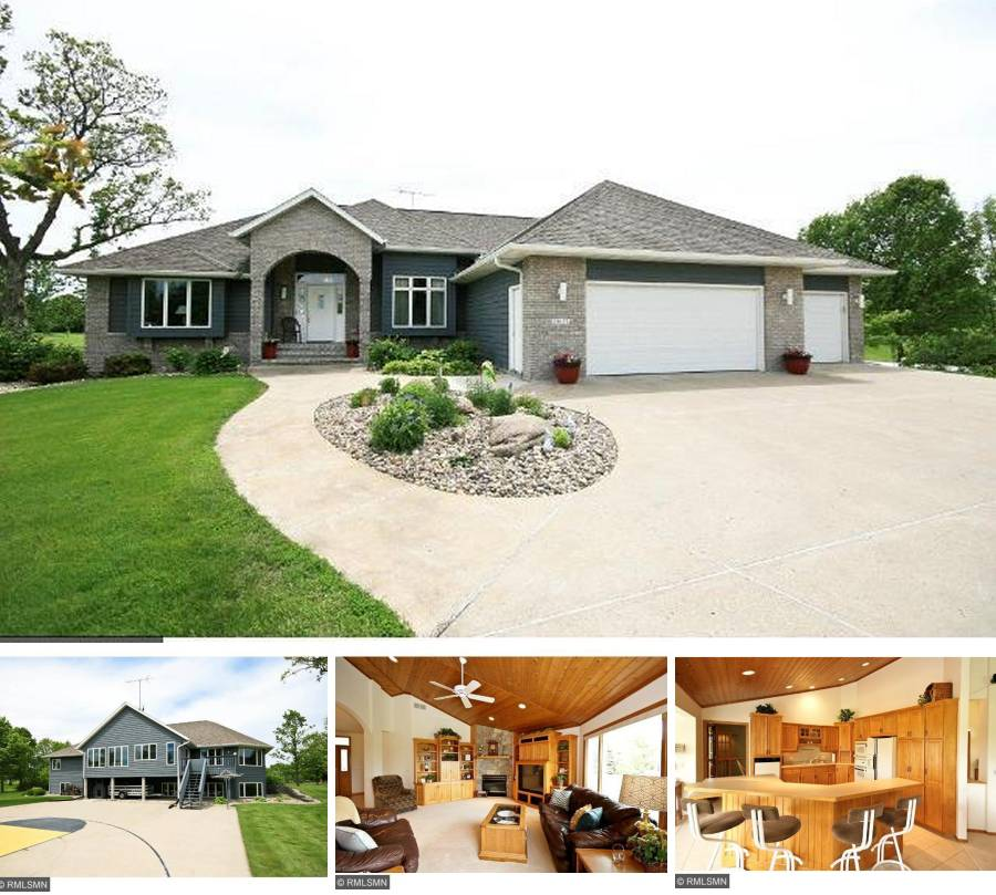featured home, featured property, homes for sale, homes for sale in Hutchinson, hometown realty, hutchinson minnesota realtors, hutchinson   mn real estate, Hutchinson MN realtors, hutchinson real estate, country homes for sale mcleod county, country property hutchinson mn,   mcleod county real estate