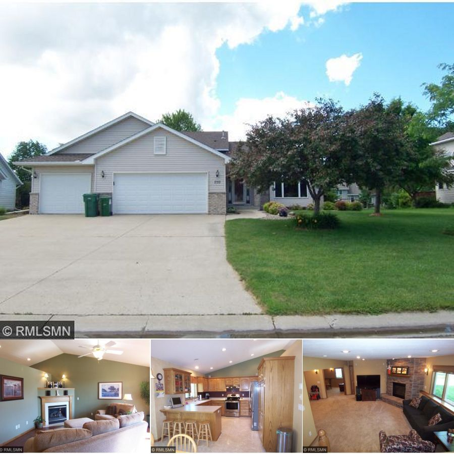 featured home, featured property, homes for sale, homes for sale in Hutchinson, hometown realty, hutchinson minnesota realtors, hutchinson mn real estate, Hutchinson MN realtors, hutchinson real estate, mcleod county real estate