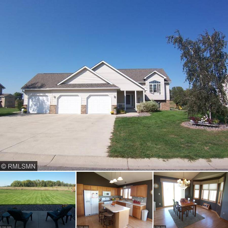 featured home, featured property, homes for sale, homes for sale in Lester Prairie, mn, hometown realty, hutchinson minnesota realtors, hutchinson mn real estate, Hutchinson MN realtors, lester prairie real estate, mcleod county real estate, homes for sale, houses for sale in lester prairie