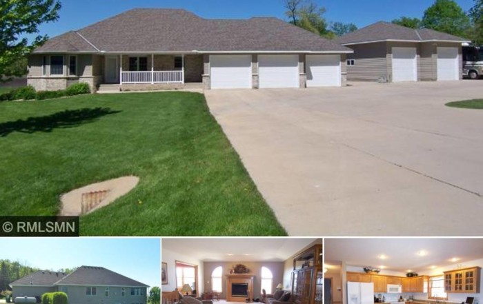 featured home, featured property, homes for sale, homes for sale in Hutchinson, hometown realty, hutchinson minnesota realtors, hutchinson mn real estate, Hutchinson MN realtors, hutchinson real estate, mcleod county real estate, homes for sale, houses for sale, custom built home