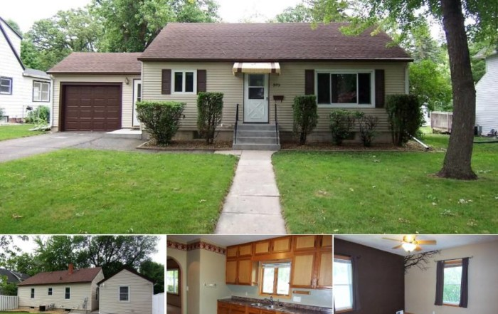 featured home, featured property, homes for sale, homes for sale in Hutchinson, hometown realty, hutchinson minnesota realtors, hutchinson mn real estate, Hutchinson MN realtors, hutchinson real estate, mcleod county real estate, houses for sale, agents