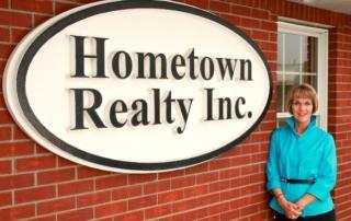cheryl dooley, hometown realty, hutchinson, mn, minnesota, realtors, real estate, homes for sale