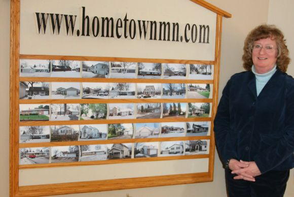 homes for sale, homes for sale in Hutchinson, hometown realty, hutchinson minnesota realtors, hutchinson mn real estate, Hutchinson MN realtors, hutchinson real estate, mcleod county real estate, homes for sale, houses for sale, diane kobernusz