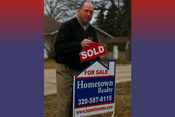 homes for sale, homes for sale in Hutchinson, hometown realty, hutchinson minnesota realtors, hutchinson mn real estate, Hutchinson MN realtors, hutchinson real estate, mcleod county real estate, homes for sale, houses for sale, mary christensen