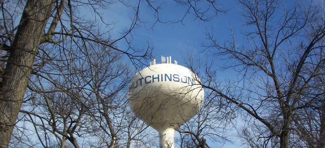 hometown realty, hutchinson, mn, minnesota, real estate, realtors, mcleod county, hutchinson mn property listings