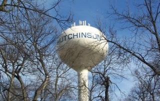 hometown realty, hutchinson, mn, minnesota, realtors