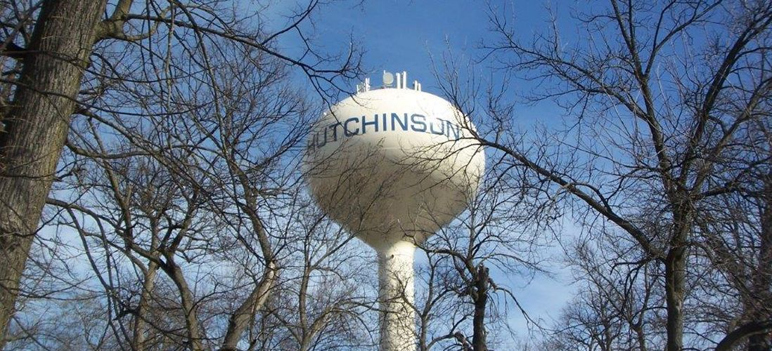 homes for sale, homes for sale in Hutchinson, hometown realty, hutchinson minnesota realtors, hutchinson mn real estate, Hutchinson MN realtors, hutchinson real estate, mcleod county real estate, homes for sale, houses for sale, sold homes, demographics