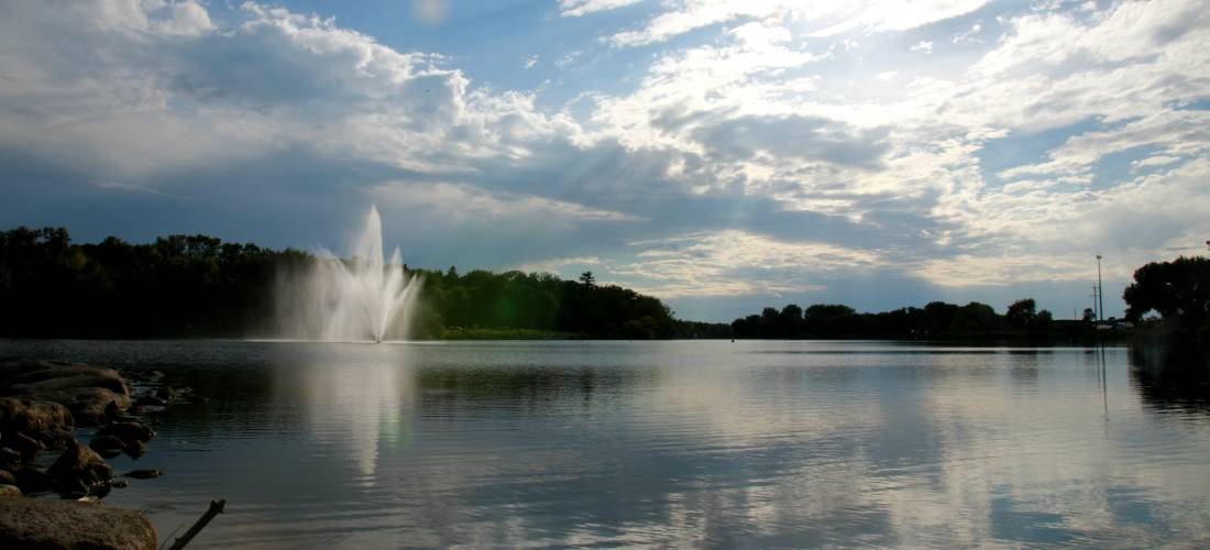 hometown realty, hutchinson, mn, minnesota, real estate, realtors, mcleod county