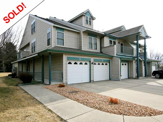 homes for sale, homes for sale in Hutchinson, hometown realty, hutchinson minnesota realtors, hutchinson mn real estate, Hutchinson MN realtors, hutchinson real estate, mcleod county real estate, homes for sale, houses for sale, agents, sold homes