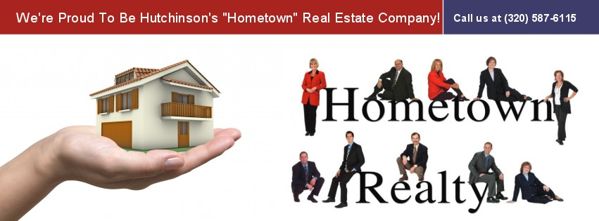 homes for sale, homes for sale in Hutchinson, hometown realty, hutchinson minnesota realtors, hutchinson mn real estate, Hutchinson MN realtors, hutchinson real estate, mcleod county real estate, homes for sale, houses for sale