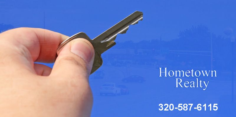 homes for sale, homes for sale in Hutchinson, hometown realty, houses for sale, hutchinson minnesota realtors, hutchinson mn real estate, Hutchinson MN realtors, hutchinson real estate, mcleod county real estate