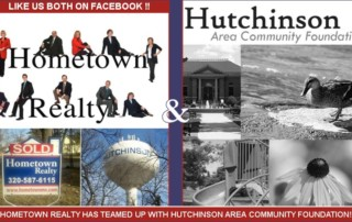 featured home, featured property, homes for sale, homes for sale in Hutchinson, hometown realty, houses for sale, hutchinson minnesota realtors, hutchinson mn real estate, Hutchinson MN realtors, hutchinson real estate, mcleod county real estate, hutchinson area community foundation