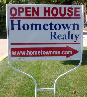featured home, featured property, homes for sale, homes for sale in Hutchinson, hometown realty, hutchinson minnesota realtors, hutchinson mn real estate, Hutchinson MN realtors, hutchinson real estate, mcleod county real estate, homes for sale, houses for sale, open houses, open house