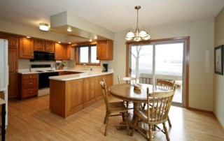 hometown realty, hutchinson, mn, minnesota, real estate, realtors, mcleod county, open house, tips, homes for sale, houses for sale, home staging, home-staging