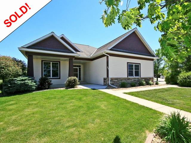 homes for sale, homes for sale in Hutchinson, hometown realty, hutchinson minnesota realtors, hutchinson mn real estate, Hutchinson MN realtors, hutchinson real estate, mcleod county real estate, homes for sale, houses for sale, agents, sold homes, agency, sold homes