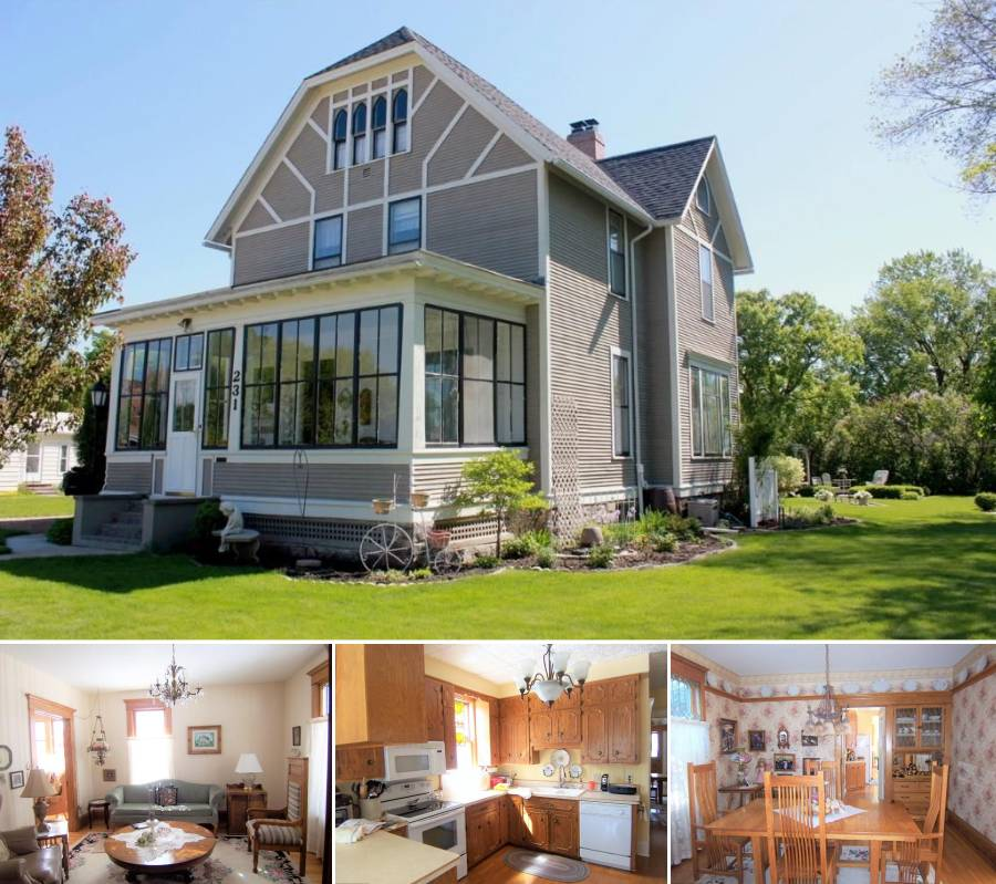 featured home, featured property, homes for sale, homes for sale in Hutchinson, hometown realty, hutchinson minnesota realtors, hutchinson mn real estate, Hutchinson MN realtors, hutchinson real estate, mcleod county real estate, houses for sale, agents, agency,