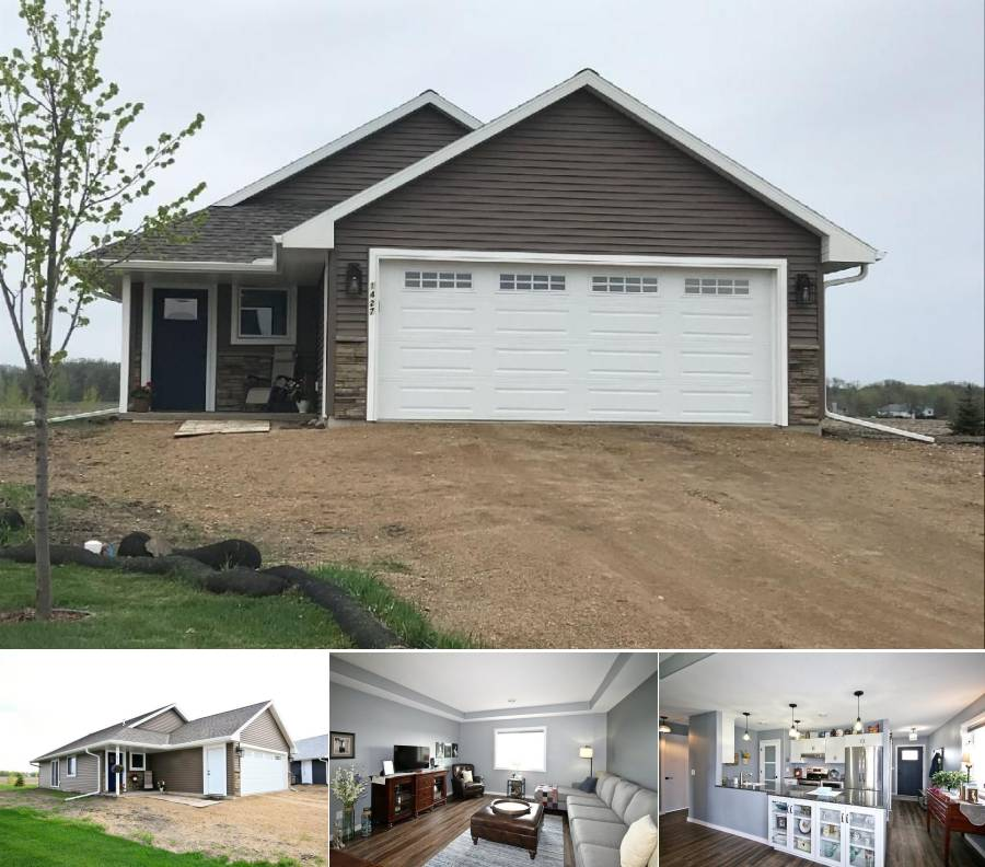 featured home, featured property, homes for sale, homes for sale in Hutchinson, hometown realty, hutchinson minnesota realtors, hutchinson mn real estate, Hutchinson MN realtors, hutchinson real estate, mcleod county real estate, houses for sale, agents, agency, patio home