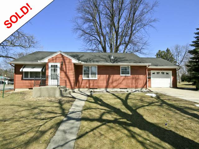homes for sale, homes for sale in Hutchinson, hometown realty, hutchinson minnesota realtors, hutchinson mn real estate, Hutchinson MN realtors, hutchinson real estate, mcleod county real estate, homes for sale, houses for sale, agents, sold homes, agency