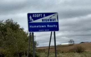featured home, featured property, homes for sale, homes for sale in Hutchinson, hometown realty, hutchinson minnesota realtors, hutchinson mn real estate, Hutchinson MN realtors, hutchinson real estate, mcleod county real estate, houses for sale, agents, agency, adopt a highway