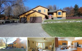 featured home, featured property, homes for sale, homes for sale in Hutchinson, hometown realty, hutchinson minnesota realtors, hutchinson mn real estate, Hutchinson MN realtors, hutchinson real estate, mcleod county real estate, houses for sale, agents, agency, campbell lake
