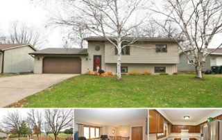 featured home, featured property, homes for sale, homes for sale in Hutchinson, hometown realty, hutchinson minnesota realtors, hutchinson mn real estate, Hutchinson MN realtors, hutchinson real estate, mcleod county real estate, houses for sale, agents, agency, glencoe