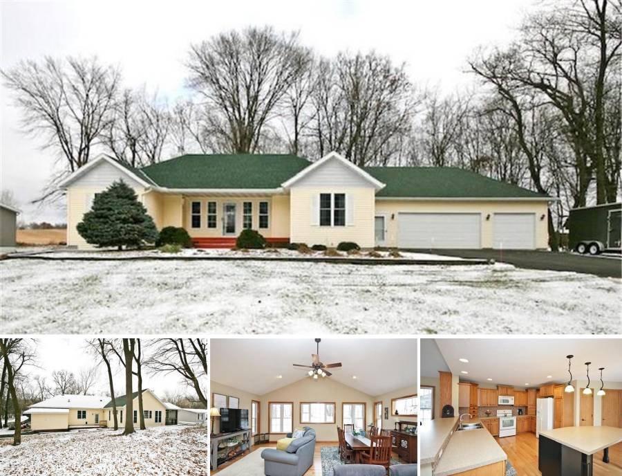 featured home, featured property, homes for sale, homes for sale in Hutchinson, hometown realty, hutchinson minnesota realtors, hutchinson mn real estate, Hutchinson MN realtors, hutchinson real estate, mcleod county real estate, houses for sale, agents, agency, lake jennie, dassel