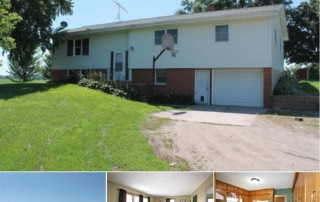 featured home, featured property, homes for sale, homes for sale in Hutchinson, hometown realty, hutchinson minnesota realtors, hutchinson mn real estate, Hutchinson MN realtors, hutchinson real estate, mcleod county real estate, houses for sale, agents, agency, farm