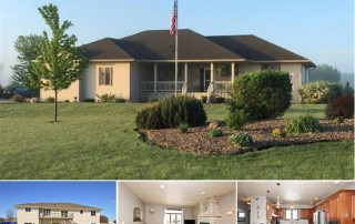 featured home, featured property, homes for sale, homes for sale in Hutchinson, hometown realty, hutchinson minnesota realtors, hutchinson mn real estate, Hutchinson MN realtors, hutchinson real estate, mcleod county real estate, houses for sale, agents, agency, country home, executive property