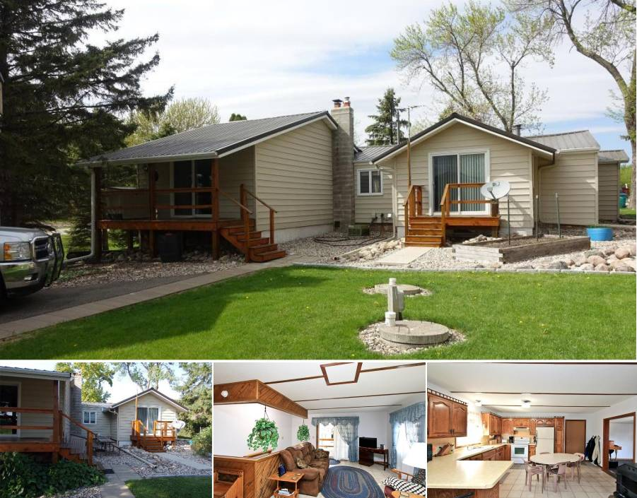 featured home, featured property, homes for sale, homes for sale in Hutchinson, hometown realty, hutchinson minnesota realtors, hutchinson mn real estate, Hutchinson MN realtors, hutchinson real estate, mcleod county real estate, houses for sale, agents, agency, country home