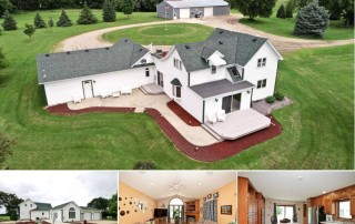 featured home, featured property, homes for sale, homes for sale in Hutchinson, hometown realty, hutchinson minnesota realtors, hutchinson mn real estate, Hutchinson MN realtors, hutchinson real estate, mcleod county real estate, houses for sale, agents, agency, country home, acreage
