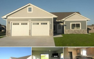 featured home, featured property, homes for sale, homes for sale in Hutchinson, hometown realty, hutchinson minnesota realtors, hutchinson mn real estate, Hutchinson MN realtors, hutchinson real estate, mcleod county real estate, houses for sale, agents, agency, patio home, new construction