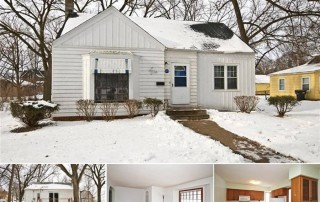 featured home, featured property, homes for sale, homes for sale in glencoe, hometown realty, glencoe minnesota realtors, glencoe mn real estate, Hutchinson MN realtors, glencoe real estate, mcleod county real estate, houses for sale, agents, agency