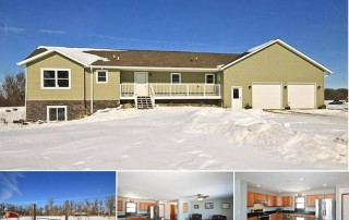 featured home, featured property, homes for sale, homes for sale in Hutchinson, hometown realty, hutchinson minnesota realtors, hutchinson mn real estate, Hutchinson MN realtors, hutchinson real estate, mcleod county real estate, houses for sale, agents, agency, hobby farm, acreage