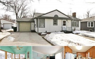 featured home, featured property, homes for sale, homes for sale in Hutchinson, hometown realty, hutchinson minnesota realtors, hutchinson mn real estate, Hutchinson MN realtors, hutchinson real estate, mcleod county real estate, houses for sale, agents, agency, starter home