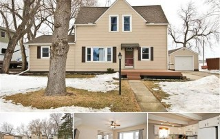 featured home, featured property, homes for sale, homes for sale in Hutchinson, hometown realty, hutchinson minnesota realtors, hutchinson mn real estate, Hutchinson MN realtors, hutchinson real estate, mcleod county real estate, houses for sale, agents, agency, starter home, cedar mills