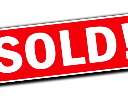 Sold Homes Gallery – July 2020