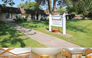 featured home, featured property, homes for sale, homes for sale in Hutchinson, hometown realty, hutchinson minnesota realtors, hutchinson mn real estate, Hutchinson MN realtors, hutchinson real estate, mcleod county real estate, houses for sale, agents, agency, greencastle, condo, condominium