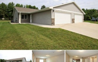 featured home, featured property, homes for sale, homes for sale in Hutchinson, hometown realty, hutchinson minnesota realtors, hutchinson mn real estate, Hutchinson MN realtors, hutchinson real estate, mcleod county real estate, houses for sale, agents, agency, townhouse, townhome