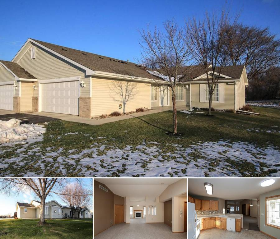featured home, featured property, homes for sale, homes for sale in Hutchinson, hometown realty, hutchinson minnesota realtors, hutchinson mn real estate, Hutchinson MN realtors, hutchinson real estate, mcleod county real estate, houses for sale, agents, agency, townhouse, townhome, town home, town house, greensview court