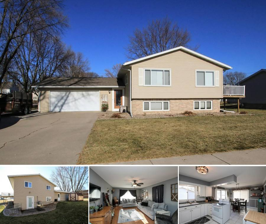 featured home, featured property, homes for sale, homes for sale in Hutchinson, hometown realty, hutchinson minnesota realtors, hutchinson mn real estate, Hutchinson MN realtors, hutchinson real estate, mcleod county real estate, houses for sale, agents, agency, sleepy eye