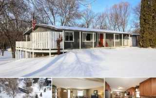 featured home, featured property, homes for sale, homes for sale in waconia, hometown realty, hutchinson minnesota realtors, waconia mn real estate, Hutchinson MN realtors, waconia real estate, houses for sale, agents, agency, waconia houses for sale