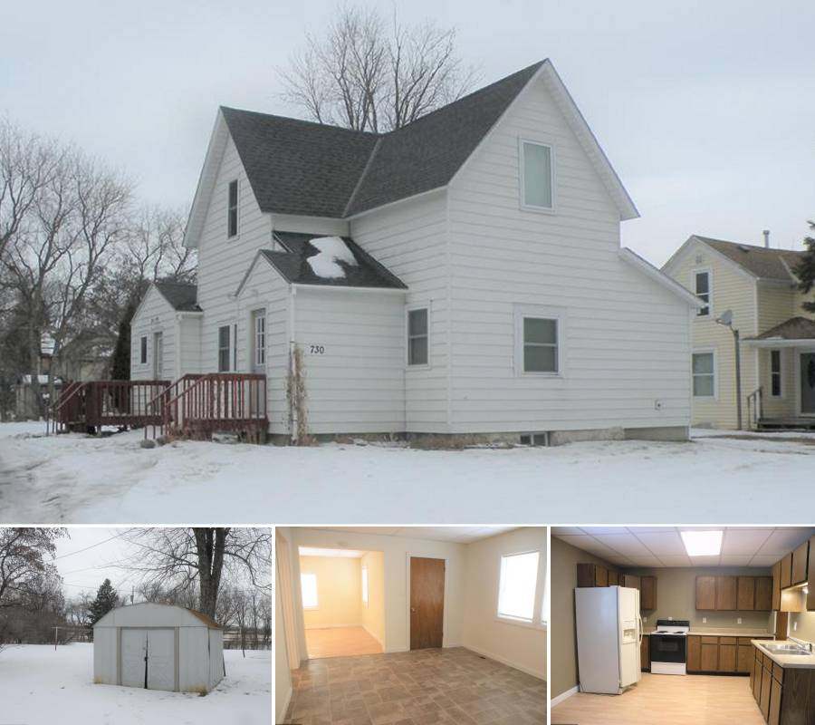 featured home, featured property, homes for sale, homes for sale in Hutchinson, hometown realty, hutchinson minnesota realtors, hutchinson mn real estate, Hutchinson MN realtors, hutchinson real estate, mcleod county real estate, houses for sale, agents, agency, stewart, herbert street