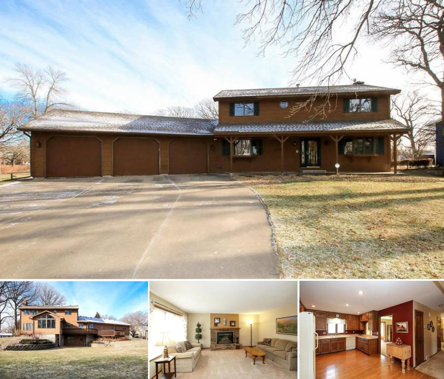 featured home, featured property, homes for sale, homes for sale in Hutchinson, hometown realty, hutchinson minnesota realtors, hutchinson mn real estate, Hutchinson MN realtors, hutchinson real estate, mcleod county real estate, houses for sale, agents, agency, shady ridge, miller woods