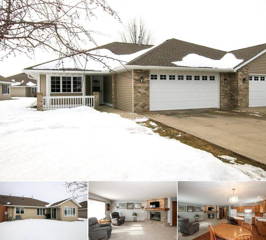 featured home, featured property, homes for sale, homes for sale in Hutchinson, hometown realty, hutchinson minnesota realtors, hutchinson mn real estate, Hutchinson MN realtors, hutchinson real estate, mcleod county real estate, houses for sale, agents, agency, twinhome, twin home