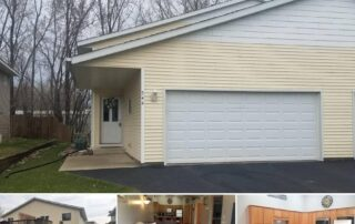featured home, featured property, homes for sale, homes for sale in Hutchinson, hometown realty, hutchinson minnesota realtors, hutchinson mn real estate, Hutchinson MN realtors, hutchinson real estate, mcleod county real estate, houses for sale, agents, agency, twin home