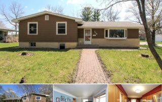 featured home, featured property, homes for sale, homes for sale in Hutchinson, hometown realty, hutchinson minnesota realtors, hutchinson mn real estate, Hutchinson MN realtors, hutchinson real estate, mcleod county real estate, houses for sale, agents, agency, multi level