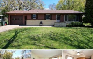 featured home, featured property, homes for sale, homes for sale in Hutchinson, hometown realty, hutchinson minnesota realtors, hutchinson mn real estate, Hutchinson MN realtors, hutchinson real estate, mcleod county real estate, houses for sale, agents, agency, rambler
